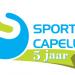 SportiefCapelle_8e9d9cc47b934364d1811cf8e8d717d5