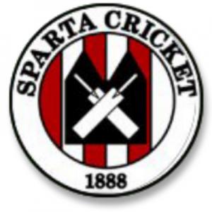 xVNfskes_400x400 sparta cricket