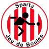 Sparta Jeu de Boules Capelle aan den IJssel